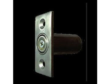 Термоблокиратор ТВ-94-Цм
