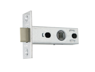 Защелка S-Locked 100B-P-CP